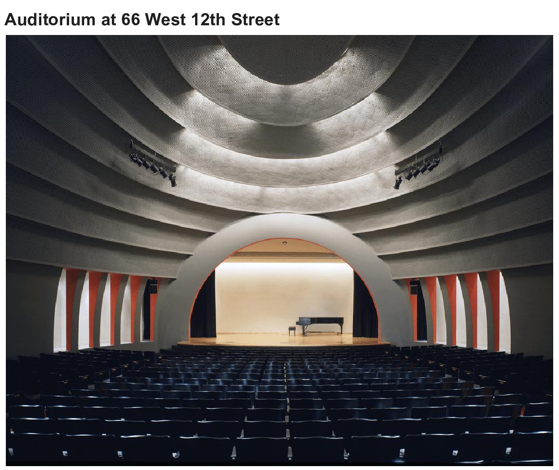 New_School_12th_St_Auditorium.png