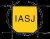 IASJ logo