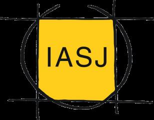 logo_transparant_yellow_300.png